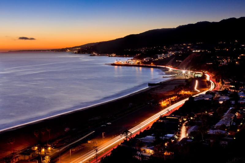 malibu, pacific coast highway, california, malibu PCH, malibu california, PCH