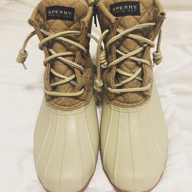 sperry boots, nsale, nordstrom, sperry snow boots, snow, rain