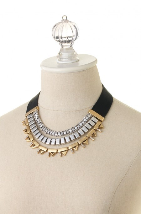 stella and dot, stella dot, necklace