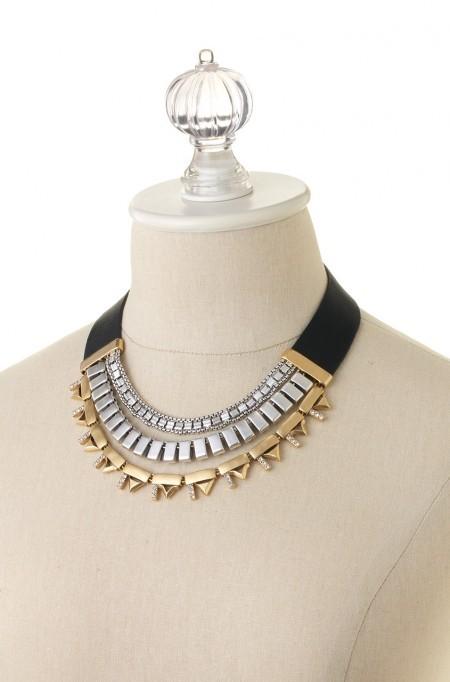 stella and dot, stella dot, necklace