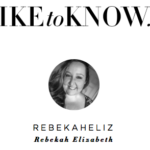liketoknow.it, LTK.it, instagram, like to know it, giveaway, rebekaheliz