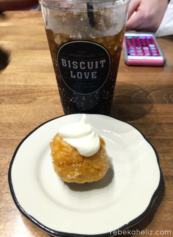 biscuit love bonut nashville