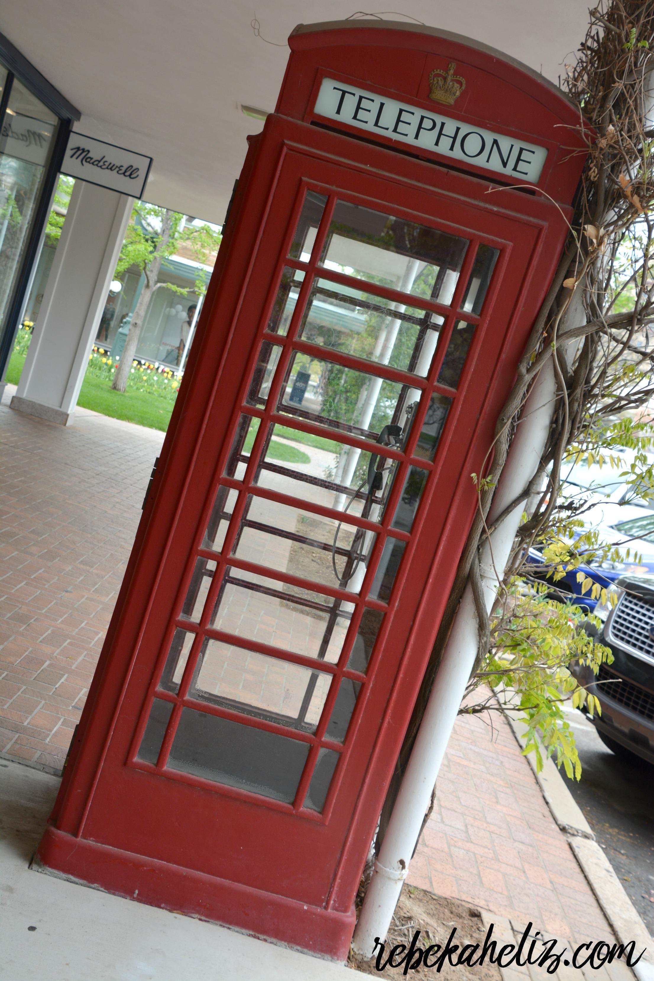 road trip, tulsa oklahoma, tulsa, oklahoma, utica square, phone booth