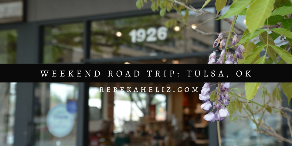 road trip, tulsa oklahoma, tulsa, oklahoma, utica square
