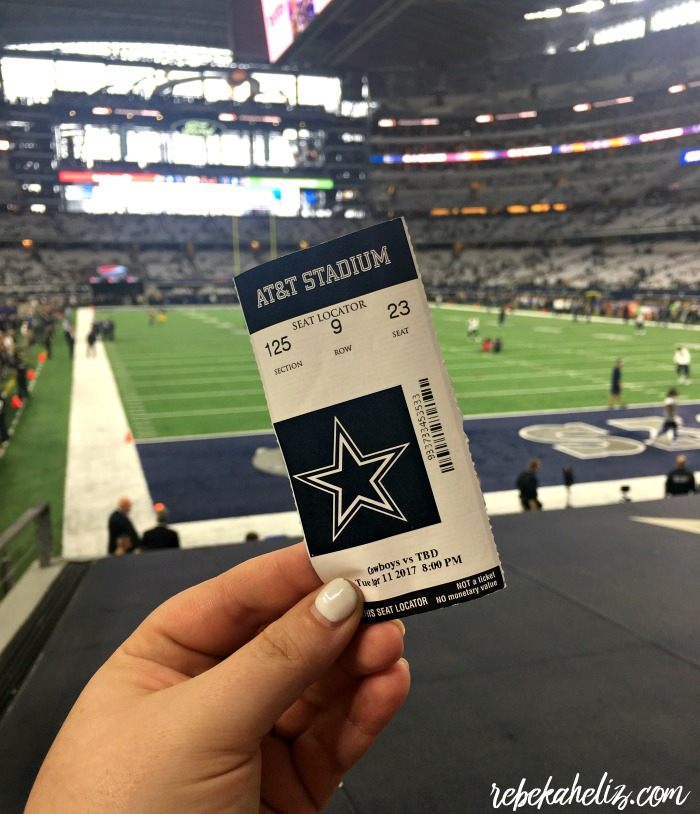 dallas cowboys, dallas, att stadium, football