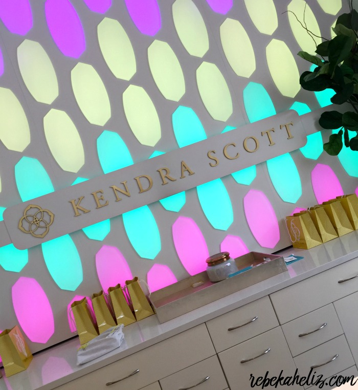 kendra scott nola, new orleans kendra scott, magazine street, jewelry, color bar