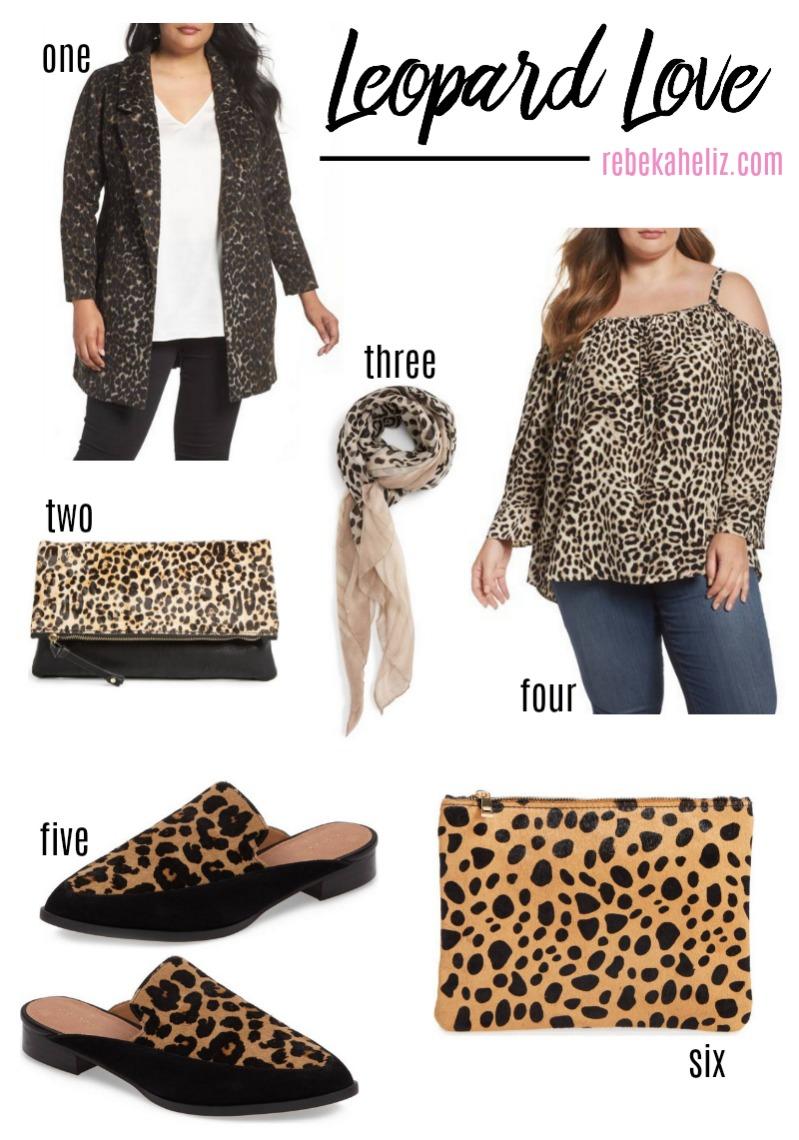 leopard, leopard clothes, leopard outfit, leopard shoes, nordstrom, leopard nordstrom