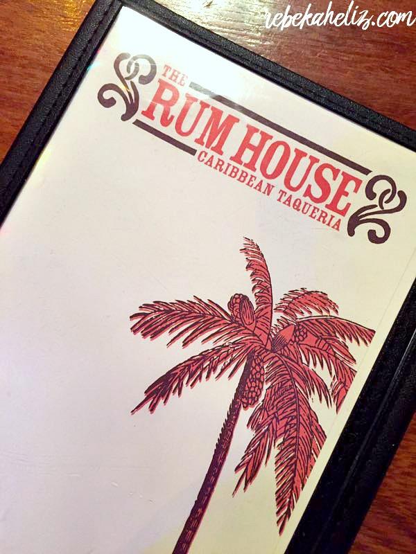 rum house nola, new orleans rum house, taqueria, tacos, magazine street