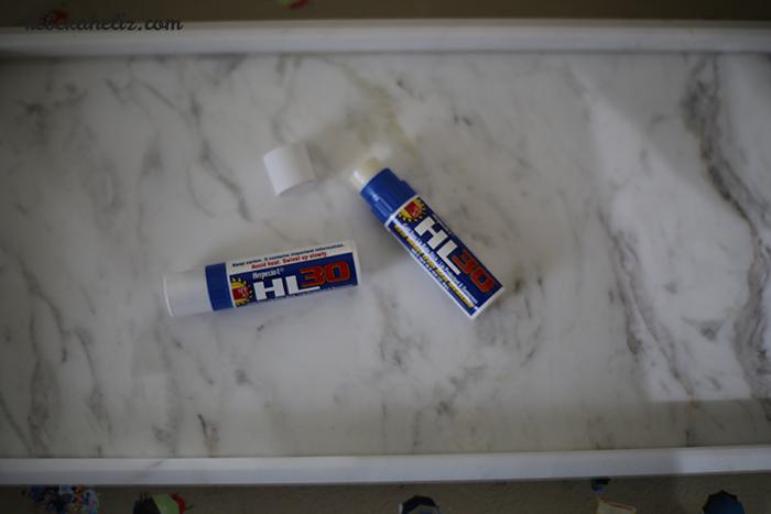 herpecin, herpecin L, cold sores, cold sore treatment, cold sore prevention, chapped lips, lip balm