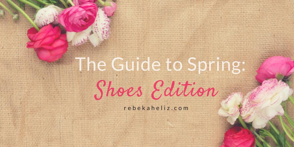 shoes, spring shoes, leopard flats, blush new balance 574, new balance 574, blush tennis shoes, birkenstocks, birkenstock arizona