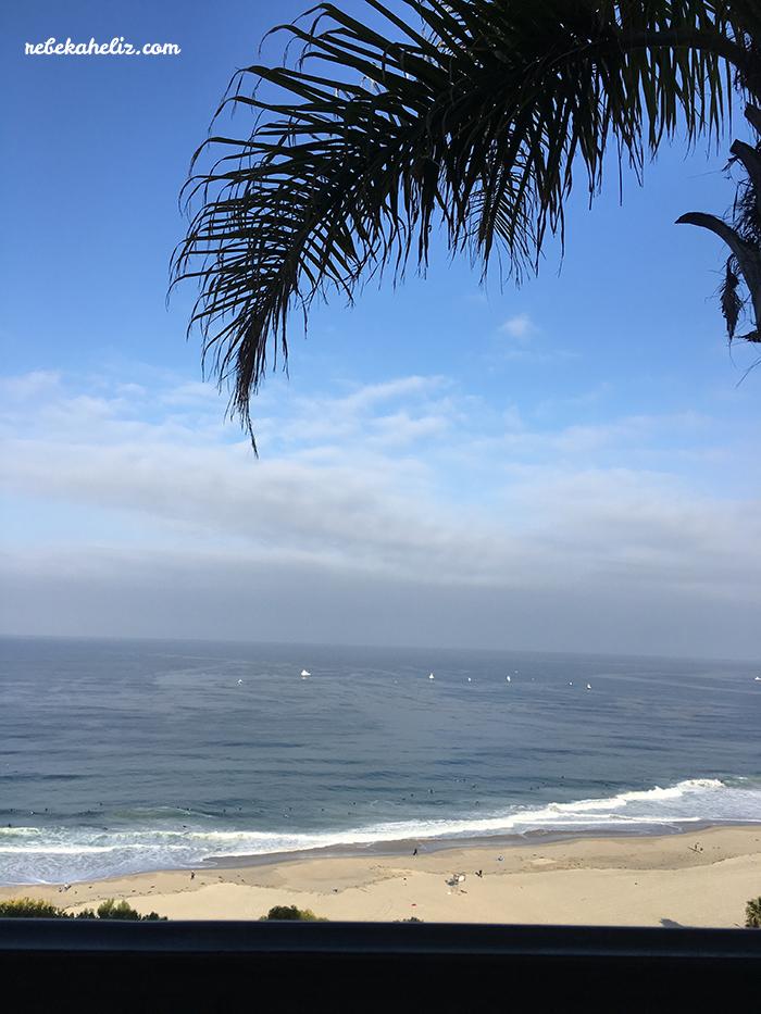 orange county, laguna beach, laguna niguel, california, dana point, ritz carlton laguna niguel, ritz carlton, #RCmemories