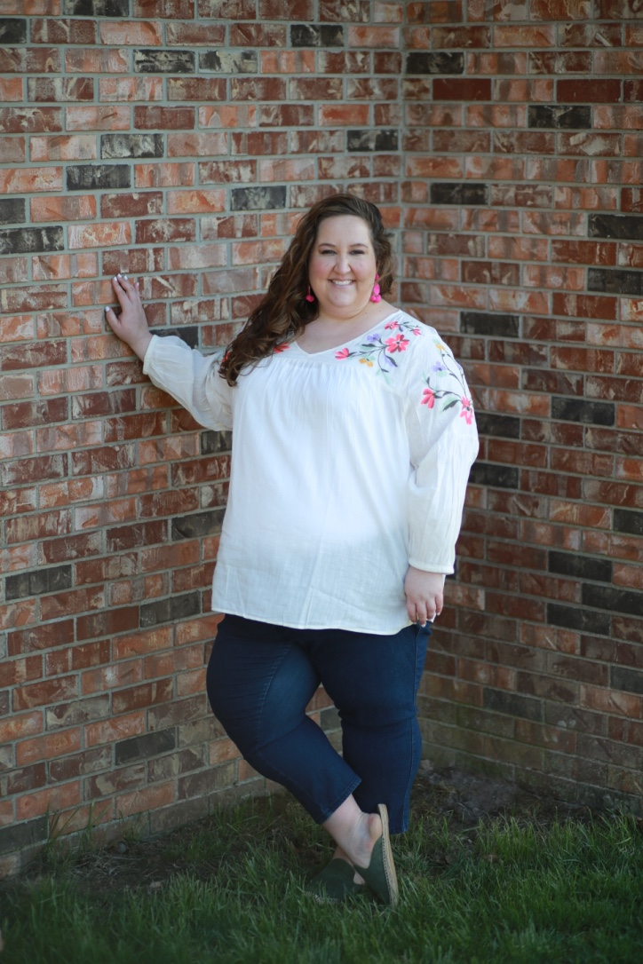 old navy, embroidery, memorial day sale, tory burch, shopping