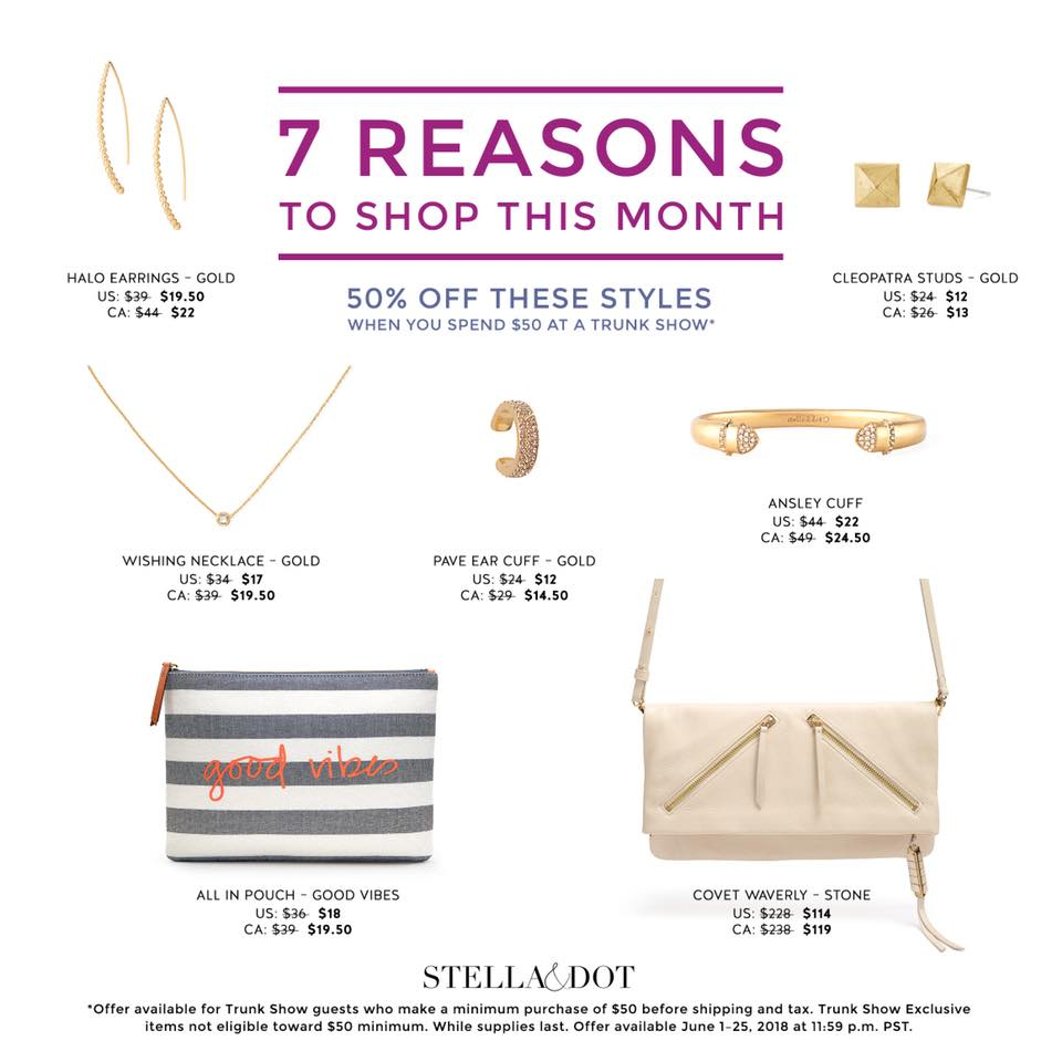 stella dot, jewelry, summer style, summer accessories, stella and dot