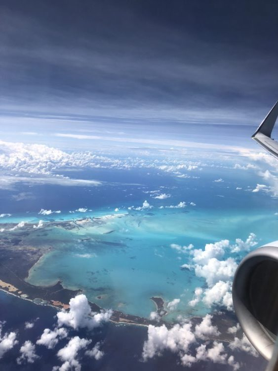 four seasons, four seasons nevis, st. kitts, nevis, caribbean, resort, hotel, ocean, pool, airplane