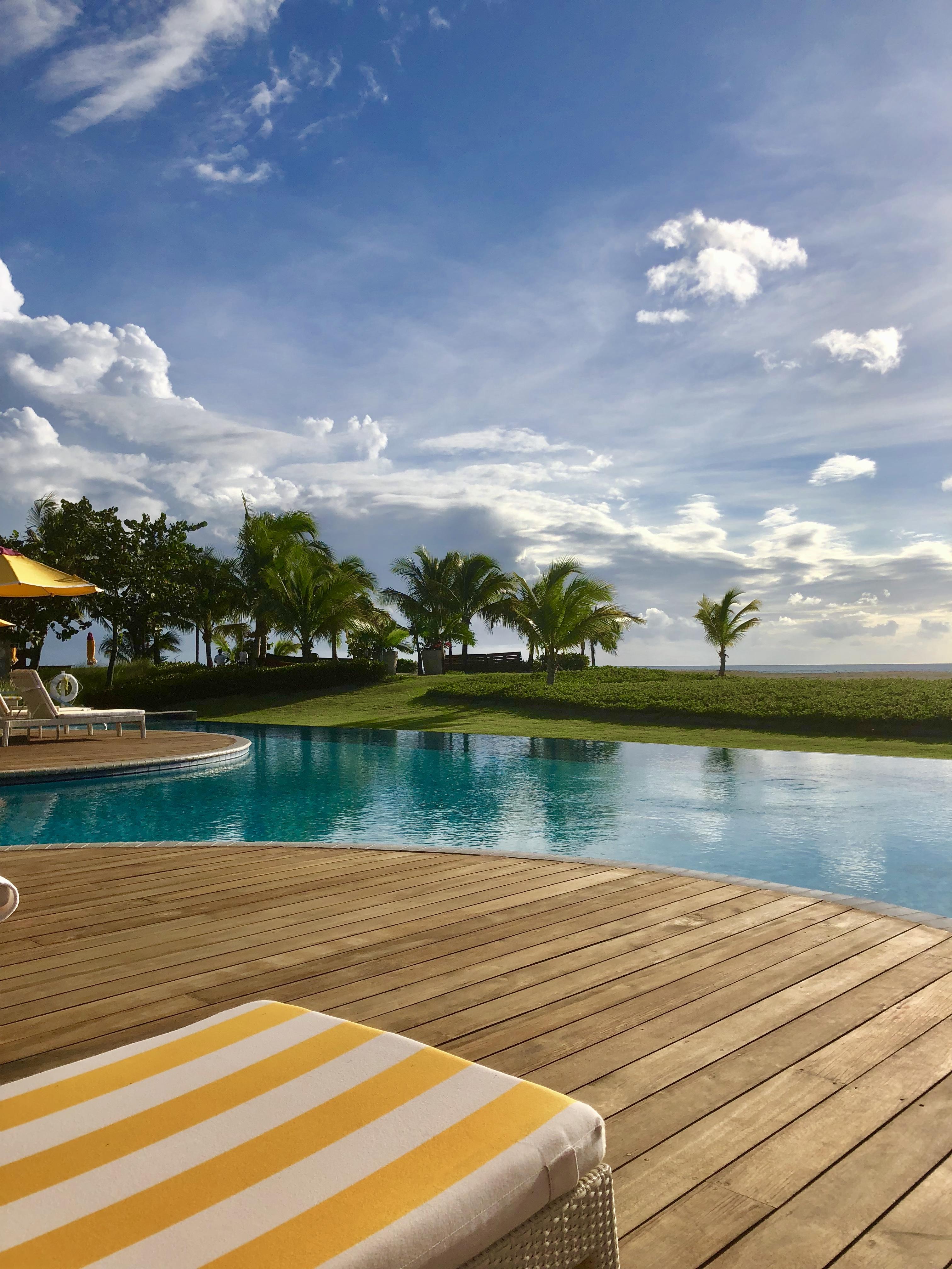 four seasons, four seasons nevis, st. kitts, nevis, caribbean, resort, hotel, ocean, pool