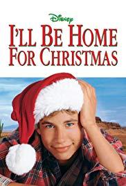 christmas movies, christmas, movies, hallmark movies, holidays